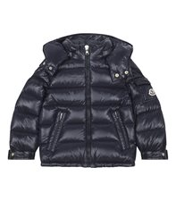 NEW MAYA DOWN JACKET